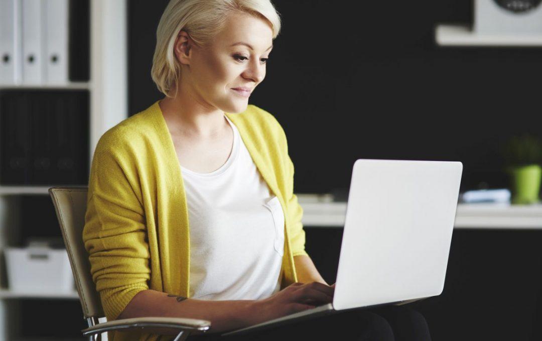 Portale randkowe - porady dla początkujących użytkowników